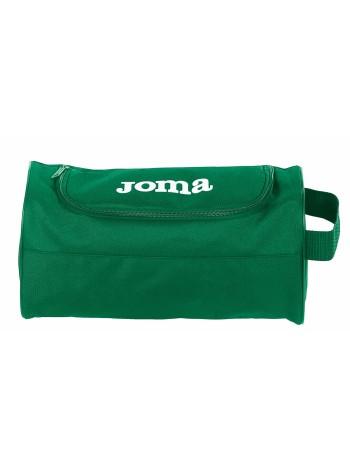 купить Сумка для обуви Joma 400001.450 зеленая