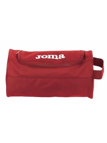 купить Сумка для обуви Joma 400001.600 красная