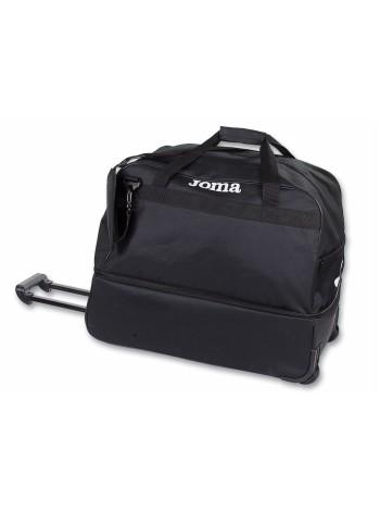 купить Сумка на колесах Joma 400004.100
