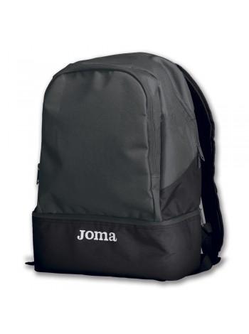 купить Рюкзак Joma ESTADIO III 400234.100 черный