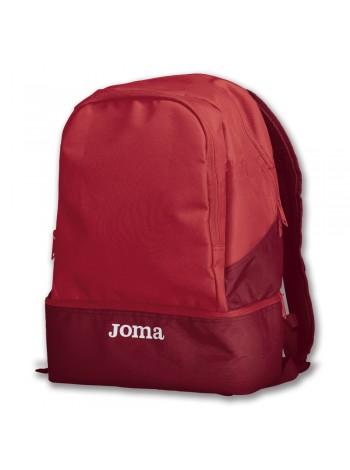 купить Рюкзак Joma ESTADIO III 400234.600 красный