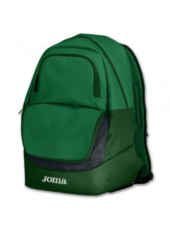 купить Рюкзак Joma DIAMOND II 400235.450 зелений