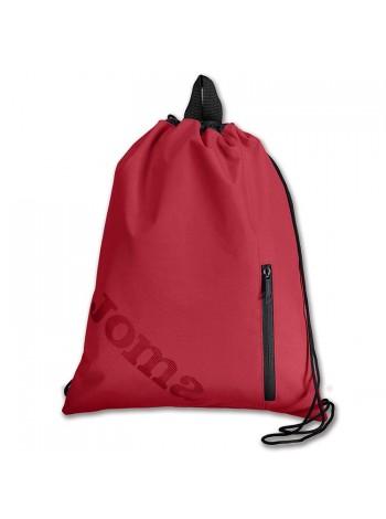 купить Рюкзак-мешок Joma TRAINING II 400279.600 красный