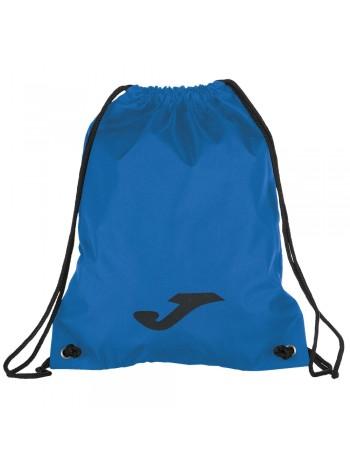 купить Рюкзак-мешок Joma TRAINING II 400379.700 синий