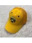 купить Кепка 19-20 Боруссия Дортмунд с сеточкой желтая
