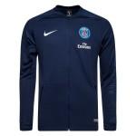 купить Футбольная одежда