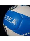 купить Футбольный мяч Челси синий