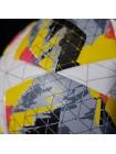 купить Футбольный мяч Лиги Чемпионов  2019-2020 серый