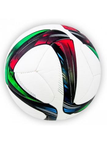 купить Футбольный мяч Conext прошитый