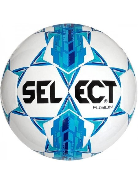 Футбольний мяч Select Fusion