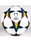 купить Футбольный мяч Лиги Чемпионов Финал Киев 2018