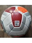 купить Футбольный мяч АПЛ белый 2019-2020
