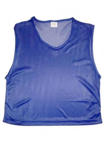 купить Манишка Europaw детская синяя(47*52 cm)