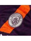 купить Футбольная форма Манчестер Сити резервная 2018-2019