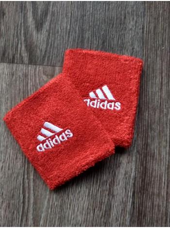 купить Напульсник Adidas красный