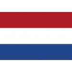 купить Голландия