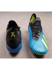 купить Бутсы Adidas X 18.1