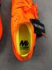 купить Бутсы Mercurial Superfly VI 360 Elite Anti-Clog SG-PRO оранжевые