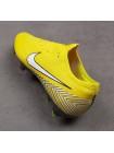купить Бутсы Mercurial Vapor 360 Elite Neymar Jr FG yellow