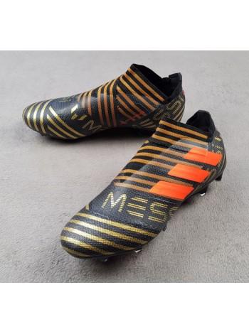 купить Бутсы Messi Nemeziz 17.1