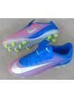 купить Бутсы Nike Mercurial Vapor XI FG
