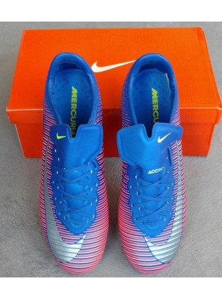 Бутсы Nike Mercurial Vapor XI FG