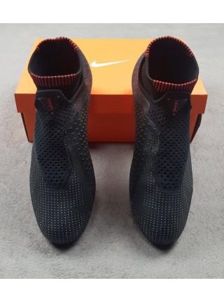 Бутсы Nike Phantom Vision Jordan X PSG Elite