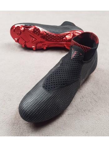 купить Бутсы Nike Phantom Vision Jordan X PSG Elite