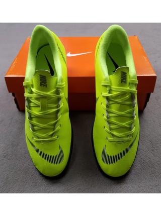 Футзалки Nike MercurialX Vapor XII Volt