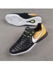 купить Футзалки Nike TiempoX Finale IC
