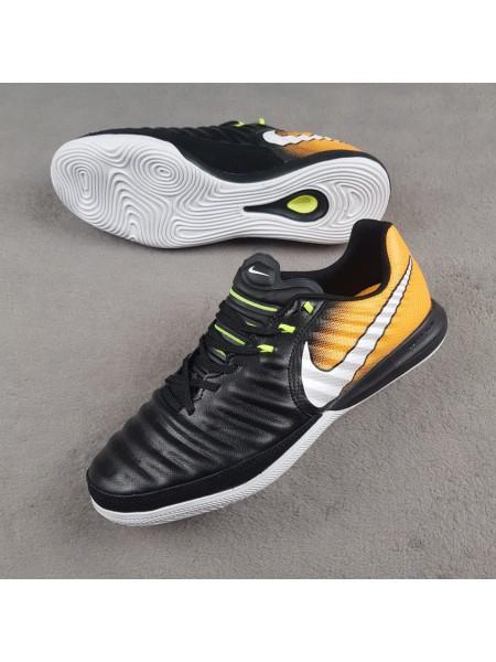 Футзалки Nike TiempoX Finale IC