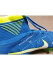 купить Бутсы Nike Mercurial Superfly V FG NEYMAR