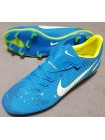 купить Бутси Nike Mercurial Vapor XI FG NEYMAR
