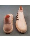 купить Сороконожки Adidas Predator Tango 18+ TF Trace Pink