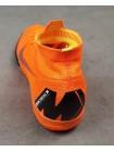 купить Сороконожки MercurialX Superfly 360 Elite orange