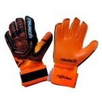 купить Вратарские перчатки