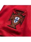 купить Детская футбольная форма национальной сборной Португалия домашняя 2018