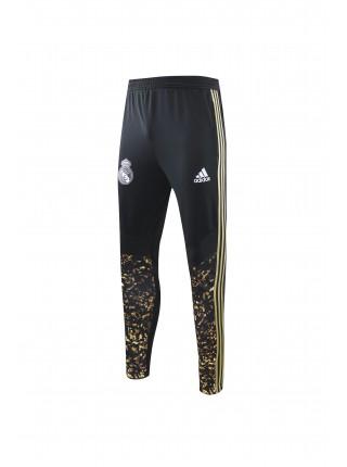 Спортивный костюм Реал Мадрид EA Sports 2019-2020