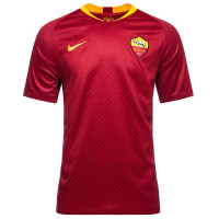Футбольная форма Рома домашняя 2018-2019
