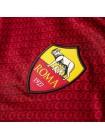 купить Футбольная форма Рома домашняя 2018-2019