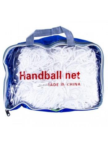 купить Сетка для ворот футзал-гандбол HN-2