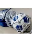 купить 11х11_Сетка для больших футбольных ворот (узловая) 11200