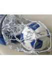 купить 5х5  Сетка для футбольных ворот (узловая) 55125