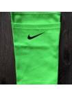 купить Фиксатор для футбольных щитков Nike салатовый