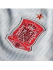 купить Футбольная форма национальной сборной Испания выездная 2018