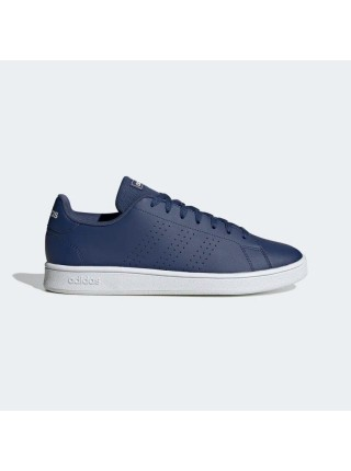 Кроссовки Adidas Advantage Base EG3779