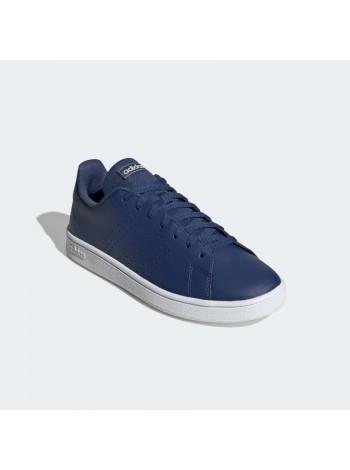 купить Кроссовки Adidas Advantage Base EG3779