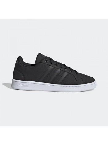 купить Кроссовки Adidas Grand Court EH0632 Размер 42 (9UK) 27.5 см