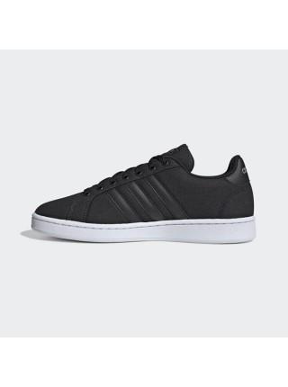 Кроссовки Adidas Grand Court EH0632 Размер 42 (9UK) 27.5 см