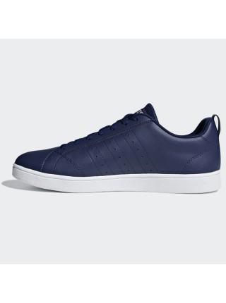 Кроссовки Adidas VS Advantage F34432